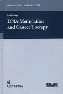 DNA Methylation and Cancer Therapy