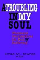 Troubling in my Soul PDF