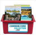 Plants and Animals Classroom Kit