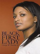 Black First Lady: Devine' Sparks