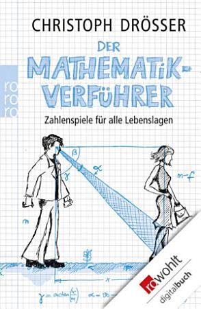 Der Mathematikverf  hrer PDF