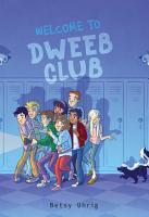 Welcome to Dweeb Club PDF