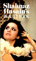 Shahnaz Husain s Beauty Book PDF