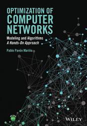 Optimization of Computer Networks PDF