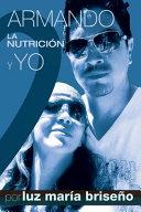 Armando  La Nutricion y Yo PDF