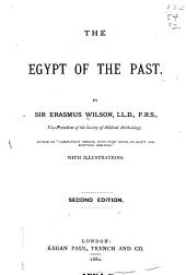 The Egypt of the Past ...
