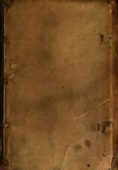 De Innocentia Pauli Scaligeri, Commilitonis et Principis Regni Hungariae, Dynastae Magni Principatus vtriusque Terrae Hunorum, Marchionis Veronae, etc. Domini Creutzburgi in Prußia. Epistola ad S. et Potentiß. Regem Polonorum ...: Querela ad eundem, eiusque Regni Illustriß. Senatũ et Ordines ... Apologia et Vrania ad Regem, Regni Senatum, et Ordines ... Responsa Iurisconsultoru[m], qui habentur in vniuersa Europa longè clariores, de origine, gente, ac nomine Pauli Scaligeri, ... Responsa in formam Manifesti redacta. ... Annales Scaligerorum ex Cyrillo in Latinu[m] sermonem conuersi ...