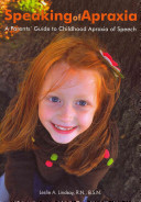 Download Speaking of Apraxia Book