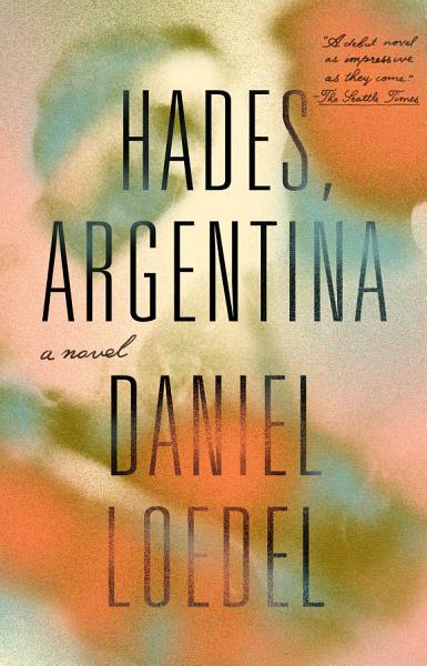 Download Hades  Argentina Book