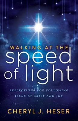 Walking at the Speed of Light