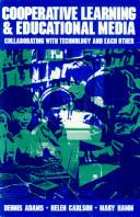 Cooperative Learning & Educational Media