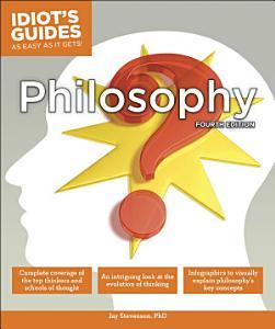Philosophy  Fourth Edition PDF
