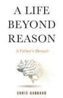 A Life Beyond Reason PDF
