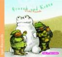 Frosch und Kr  te PDF