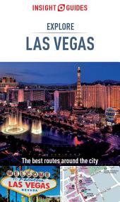Insight Guides: Explore Las Vegas