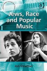 Jews Race And Popular Music Book PDF