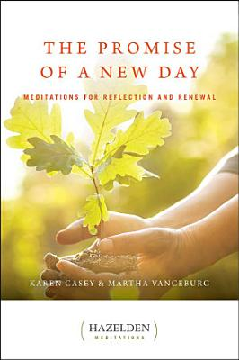 The Promise of a New Day PDF