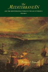 The Mediterranean and the Mediterranean World in the Age of Philip II PDF