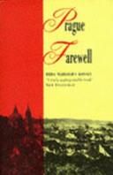 Prague Farewell PDF