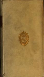 Giornale de' letterati d'Italia: Volume 18
