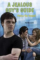 A Jealous Guy s Guide PDF