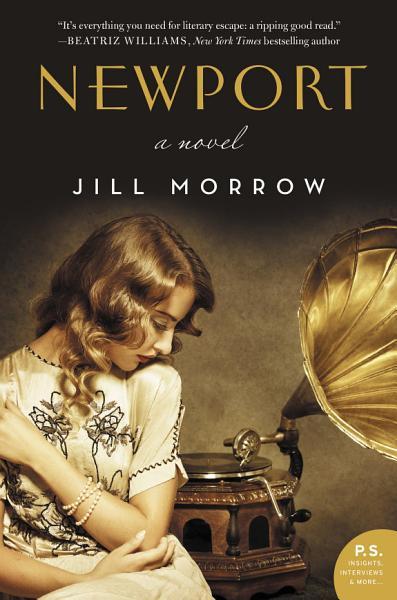 Download Newport Book