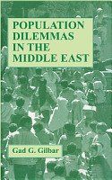 Population Dilemmas in the Middle East PDF