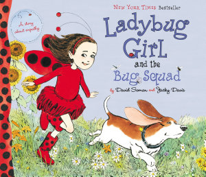 Ladybug Girl and the Bug Squad PDF