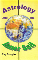 Astrology and the Inner Self PDF