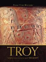 Troy PDF