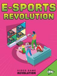 E Sports Revolution PDF