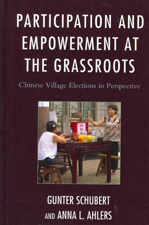 Participation and Empowerment at the Grassroots PDF