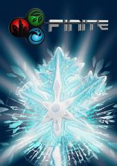Finite Comic - Issue 1
