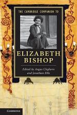 The Cambridge Companion to Elizabeth Bishop