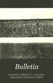 Bulletin: Issues 124-145