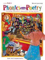 Phonics Through Poetry PDF