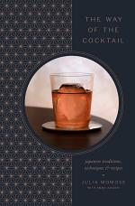 The Way of the Cocktail