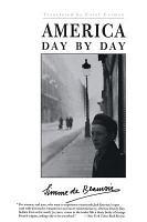America Day by Day PDF
