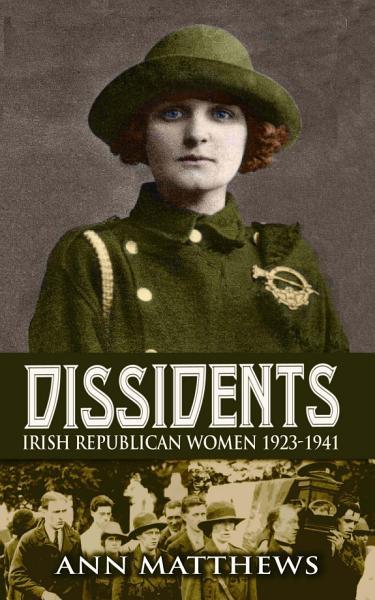 Dissidents PDF