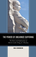 The Power of Unearned Suffering PDF