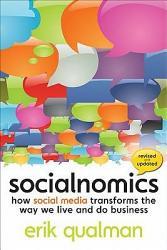 Socialnomics PDF