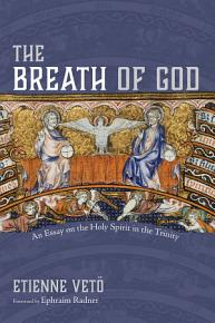 The Breath of God PDF