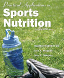 Practical Applications In Sports Nutrition PDF