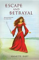 Escape and Betrayal PDF