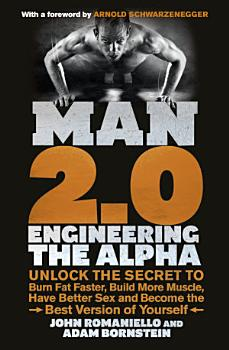 Man 2 0  Engineering the Alpha PDF
