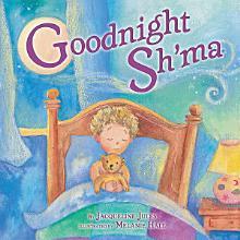 Goodnight Sh ma PDF