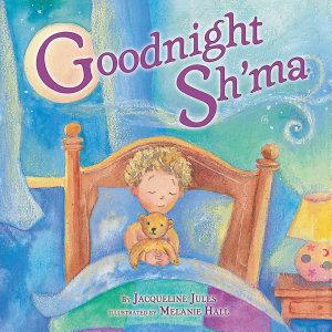 Goodnight Sh ma