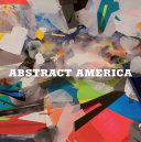 Abstract America PDF