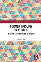 Former Muslims in Europe PDF