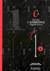 The New Cambridge English Course 1 Student s Book A PDF